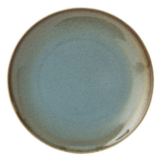 Lagoon Plate 7.75 Inch (20cm) Box Of 6 UTT CT6722-000000-B01006