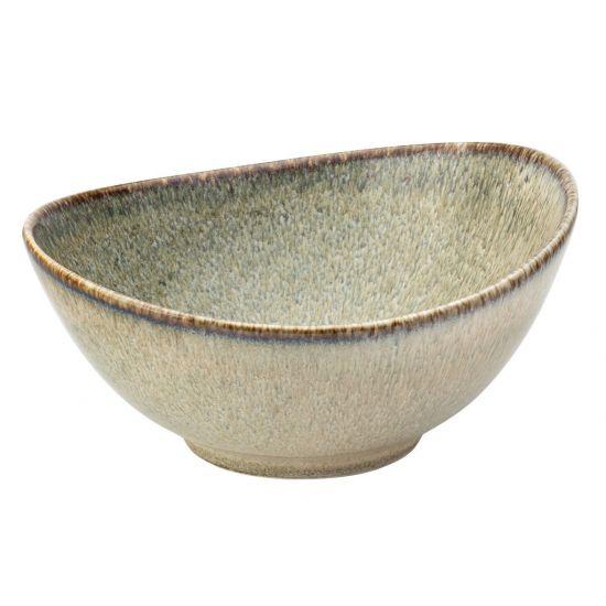 Lichen Coupe Bowl 6.5 Inch (26.5cm) Box Of 6 UTT CT6733-000000-B01006