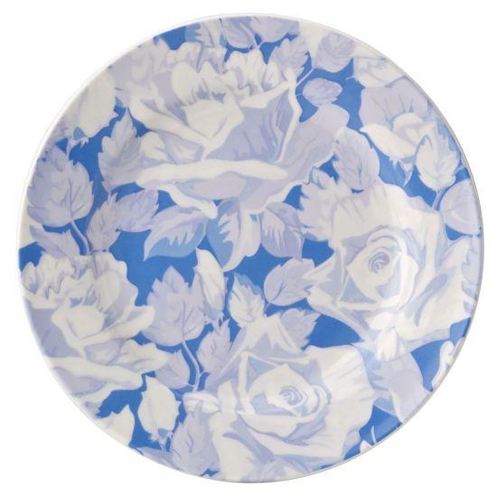 Heritage Grace Wide Rim Plate 6.75 Inch (17cm) Box Of 6 UTT CT7001-000000-B01006