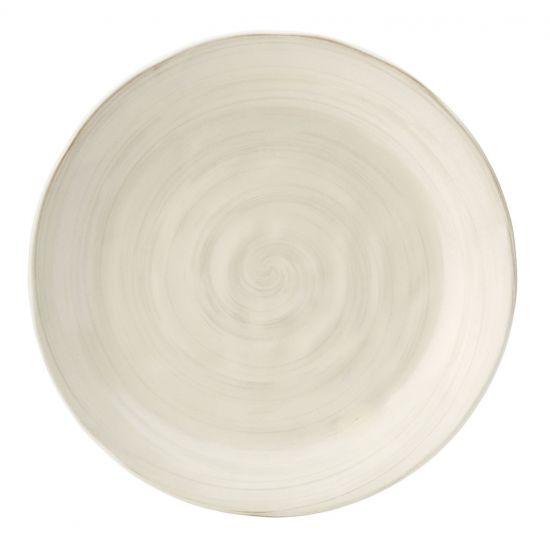Vellum Plate 7.5 Inch (19cm) Box Of 6 UTT CT7024-000000-B01006