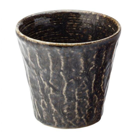 Bark Pot 10.25oz (29cl) Box Of 6 UTT CT7027-000000-B01006