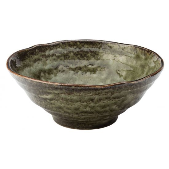 Futada Bowl 7 Inch (18cm) Box Of 6 UTT CT7059-000000-B01006
