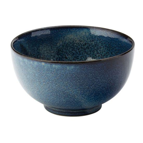 Azure Bowl 5 Inch (13cm) Box Of 6 UTT CT7084-000000-B01006