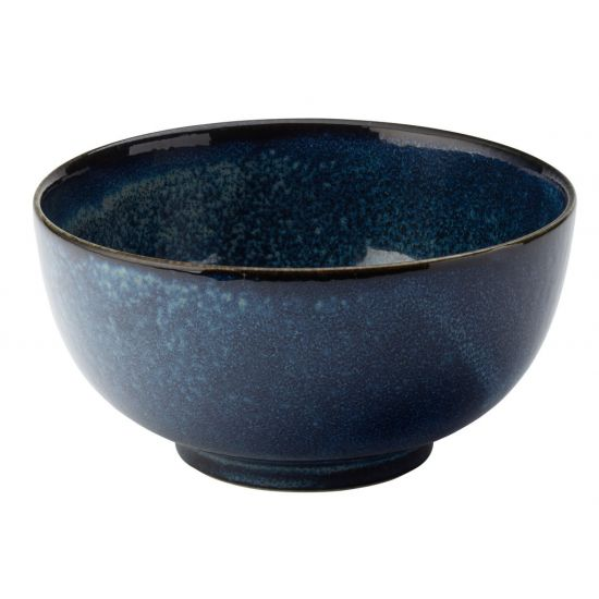 Azure Bowl 6.25 Inch (16cm) Box Of 6 UTT CT7086-000000-B01006