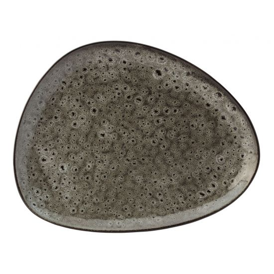 Lavanto Plate 11.75 Inch (30cm) Box Of 6 UTT CT9063-000000-B01006