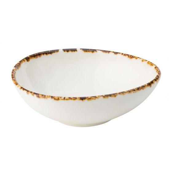 Umbra Dip Dish 4.5 Inch (11cm) Box Of 6 UTT CT9066-000000-B01006
