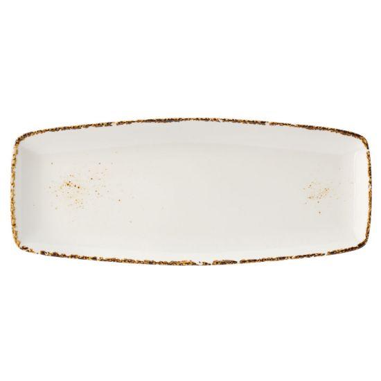 Umbra Oblong Plate 14.5 Inch (37cm) Box Of 6 UTT CT9073-000000-B01006