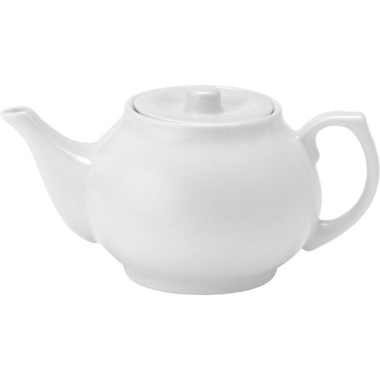 Teapot 15oz (43cl) 3 Boxes Of 4 UTT E11015-000000-B04012