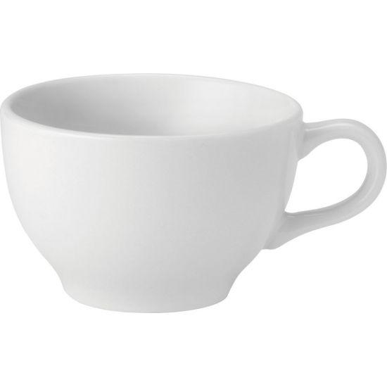 Cappuccino Cup 7.5oz (21cl) 4 Boxes Of 6 UTT E70023-000000-B06024