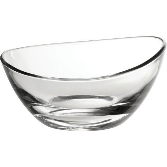 Papaya Individual Bowl 5 Inch (13cm) 11.5oz (33cl) 4 Boxes Of 6 UTT G60809-000000-B06024