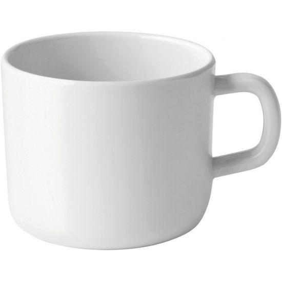 Cup 7.5oz (21cl) Box Of 12 UTT JMP200-000000-B01012