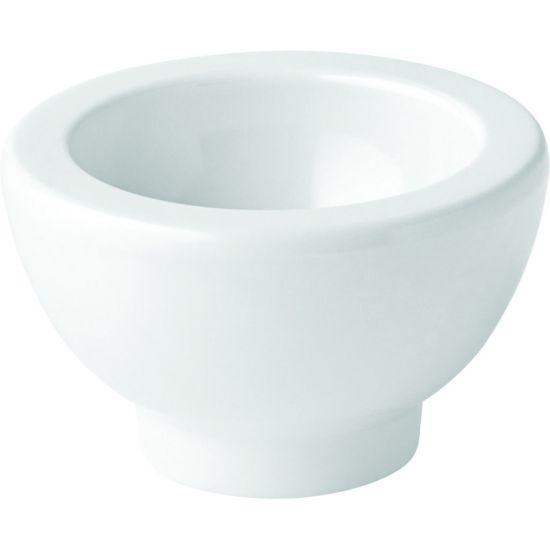 Pinch Pot 2.5 Inch (6cm) 0.75oz (2cl) Box Of 12 UTT JMP215-000000-B01012