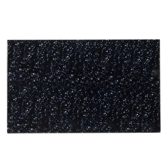 Slate/Granite Platter GN 1/1 20.75 X 12.5 Inch (53 X 32cm) Box Of 2 UTT JMP230-000000-B01002