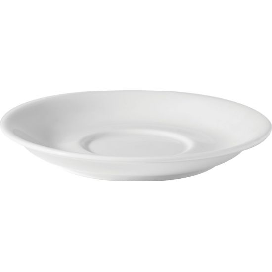 Small Saucer 4.5 Inch (12cm) 6 Boxes Of 6 UTT K122112-00000-C06036