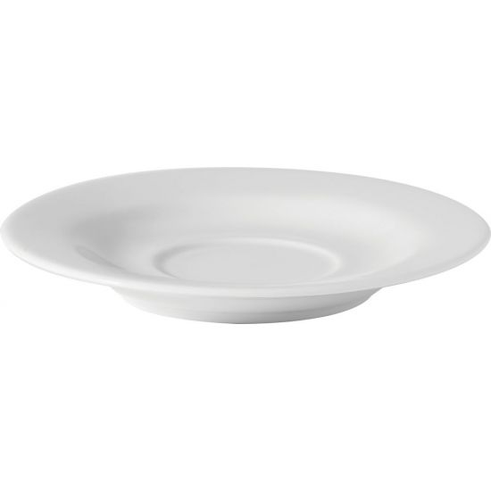 Saucer - For Tall Tea Cup 5.5 Inch (15cm) 6 Boxes Of 6 UTT K130715-00000-C06036