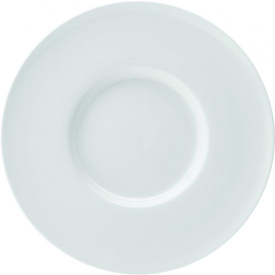 Wide Rim Gourmet Plate 12.25 Inch (31cm) Box Of 6 UTT K168231-00000-B01006
