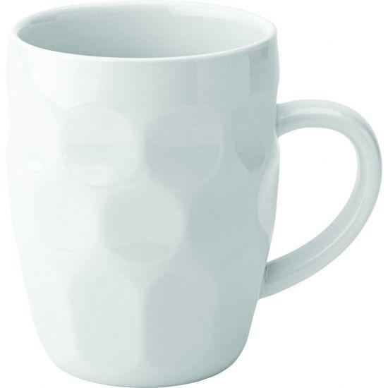 Ceramic Dimple Tankard 20oz (57cl) Box Of 6 UTT K20205-000000-B01006