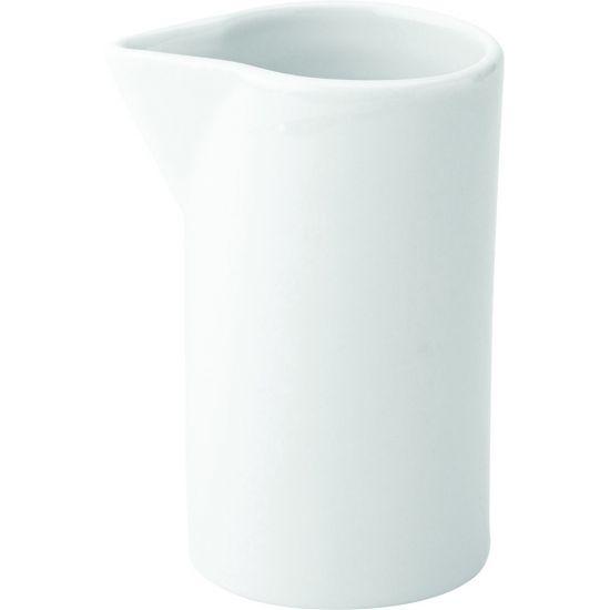 Pourer 3oz (9cl) Box Of 12 UTT K20207-000000-B01012