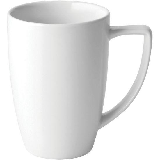 Bullet Mug 14.5oz (42cl) Box Of 6 UTT K32902-000000-B01006