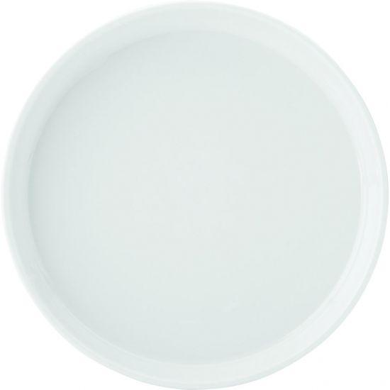 Opus Plate 6.5 Inch (16.5cm) Box Of 6 UTT K368311-00000-B01006