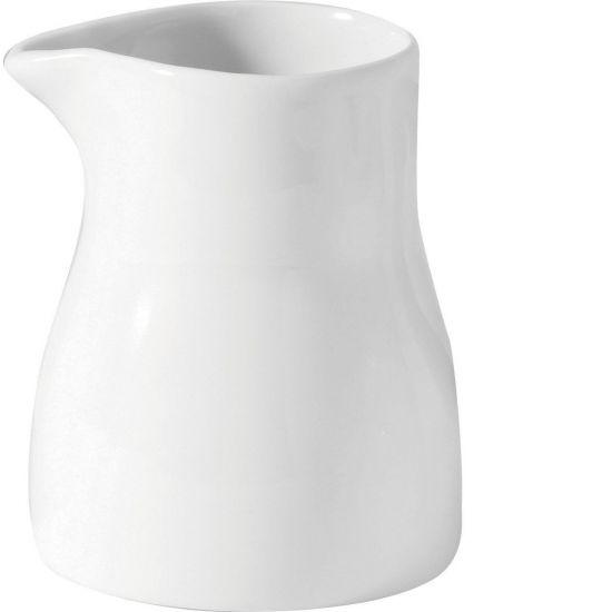 Cream Tot 1.75oz (5cl) Box Of 6 UTT K370603-00000-B01006