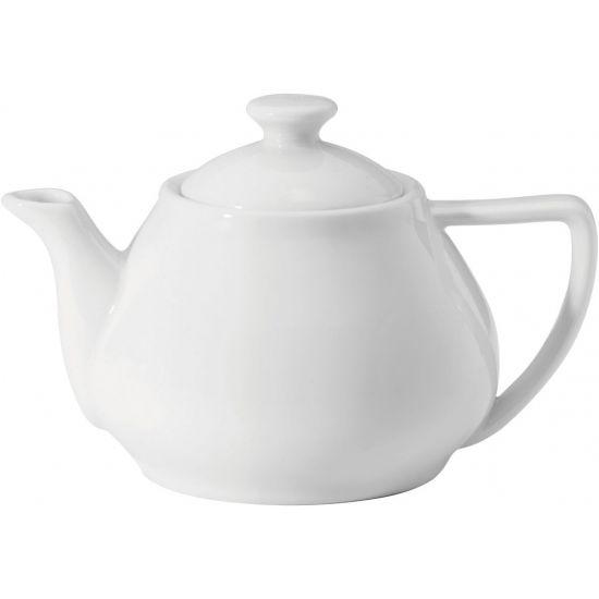 Contemporary Teapot 32oz (92cl) Box Of 6 UTT K394992-00000-B01006