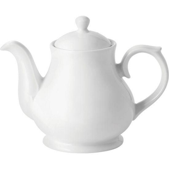 Chatsworth Teapot 30oz (82cl) Box Of 6 UTT K39700-000000-B01006