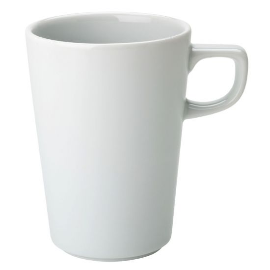 Stacking Latte Mug 13.75oz (39cl) Box Of 6 UTT K422140-00000-B01006