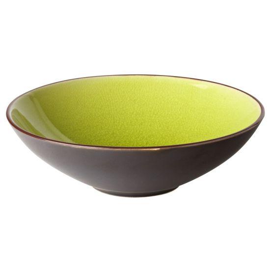 Verdi Bowl 7 Inch (18cm) 22.75oz (65cl) Box Of 6 UTT K90040-000000-B01006