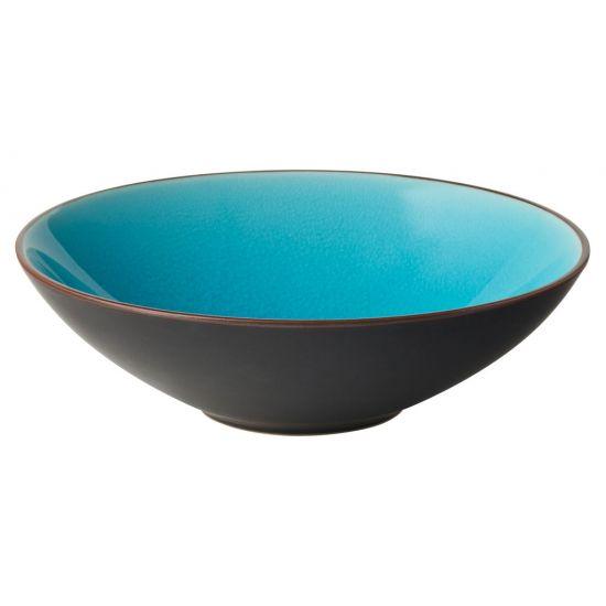 Aqua Bowl 7 Inch (18cm) 22.75oz (65cl) Box Of 6 UTT K90041-000000-B01006