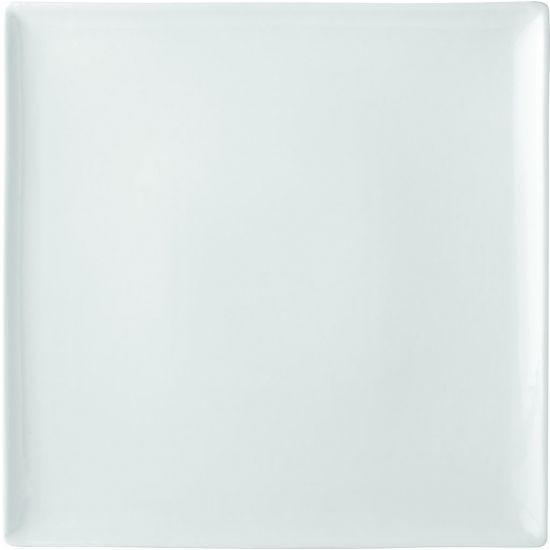 Savannah Square Plate 10 Inch (26cm) Box Of 6 UTT K90062-000000-B01006