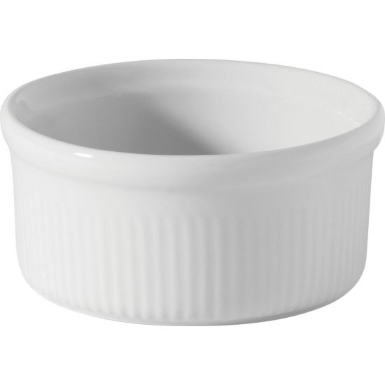 Ramekin 3.75 Inch (9.5cm) 6.75oz (19cl) Box Of 12 UTT M00009-000000-B01012