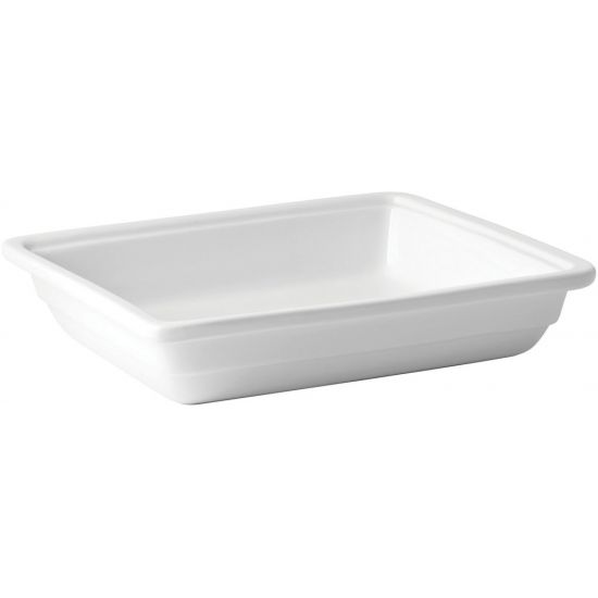 Gastronorm 1/2 GN (32.5 X 27.5 X 6cm) Box Of 1 UTT M10023-000000-B01001