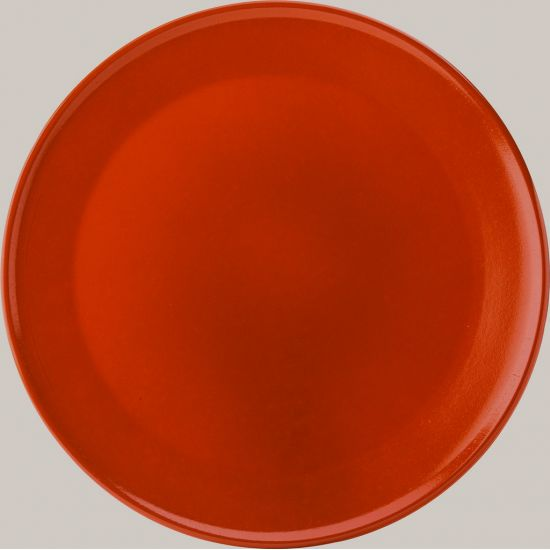Pizza Plate 12.5 Inch (32cm) Box Of 10 UTT M15044-000000-B01010