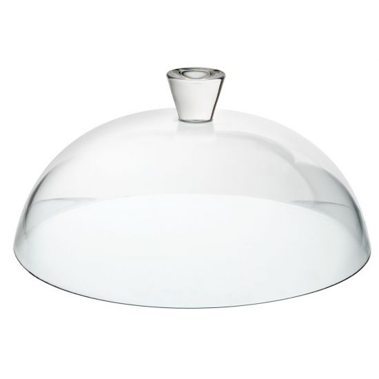 Patisserie Dome 12 Inch (30.75cm) - For P95117 Box Of 1 UTT P95197-000000-B01001