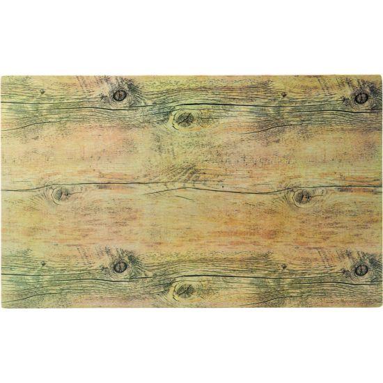 Timber Melamine 1/1 GN Board Box Of 2 UTT JMP031-000000-B01002