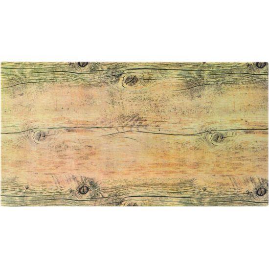 Timber Melamine 1/3 GN Board Box Of 6 UTT JMP032-000000-B01006